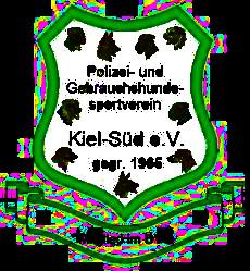 PGHV Kiel-Süd e.V.